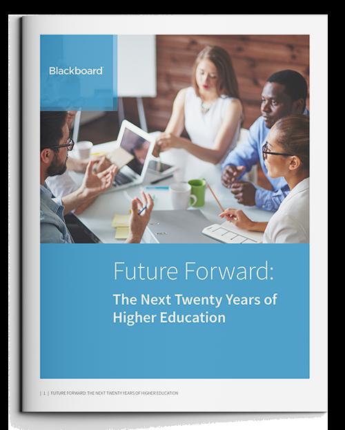 Future Forward Whitepaper