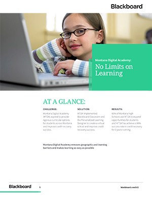 Montana Digital Academy case study thumb