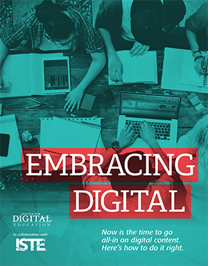 Embracing digital whitepaper thumb