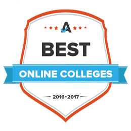 Best Online Colleges 2016-2017