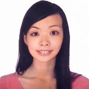 Dr. Hilary Ng