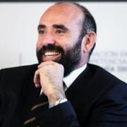Iñaki Bilbao Estrada