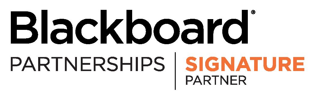 Signature Partners