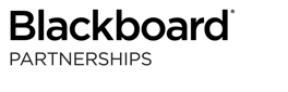 Blackboard Partnerships