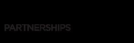 Blackboard Partnerships