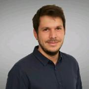 Alejandro Campos Ruiz
